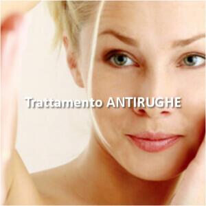 centro-estetico-antirughe