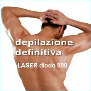 depilazione-laser-diodo