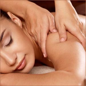 centro estetico massaggi roma