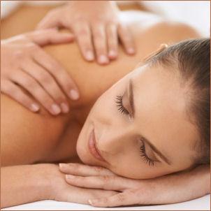 centro massaggi a roma
