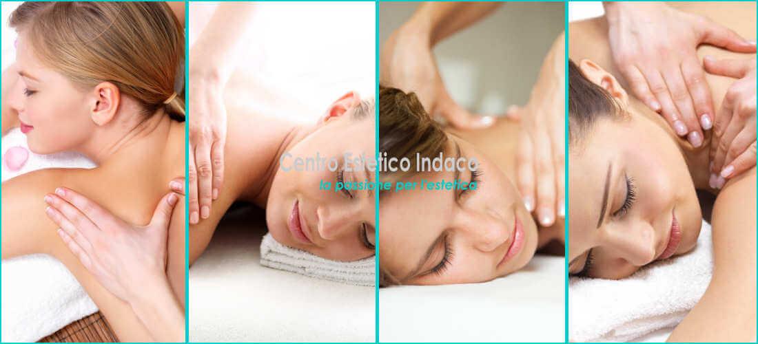 centro massaggi roma