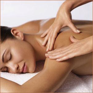 massaggi roma centro