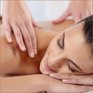 miglior centro massaggi a roma