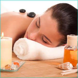 massaggio-antistress-costo