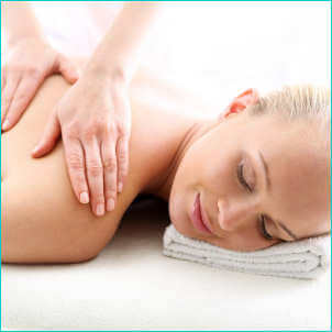 massaggio-californiano-emozionale