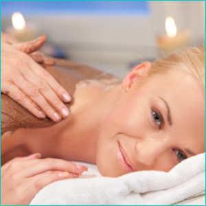 massaggio-cinese-costo