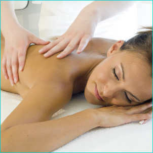 massaggio-cinese-viso