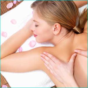 massaggio circolatorio benefici