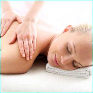 massaggio-circolatorio-costo