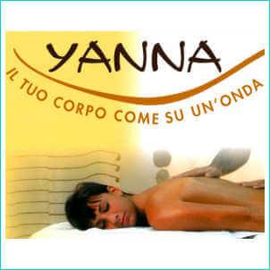 massaggio-circolatorio-drenante