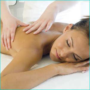 massaggio-circolatorio-prezzo