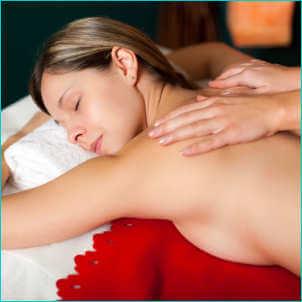 massaggio-circolatorio-roma