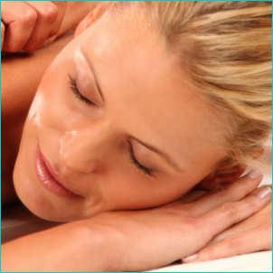 massaggio-circolatorio