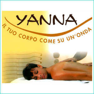 massaggio-relax-costo