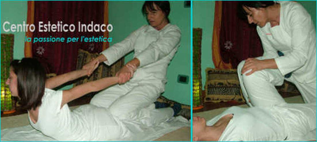 massaggio-thailandese-roma