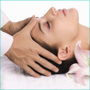 massaggio-thailandese