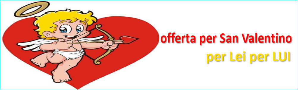 offerta-san-valentino